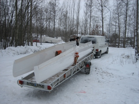 lastat_for_transport_till_skarstad